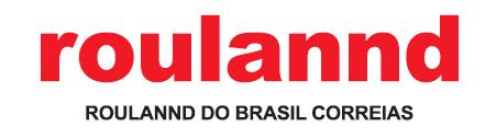 Roulannd do Brasil